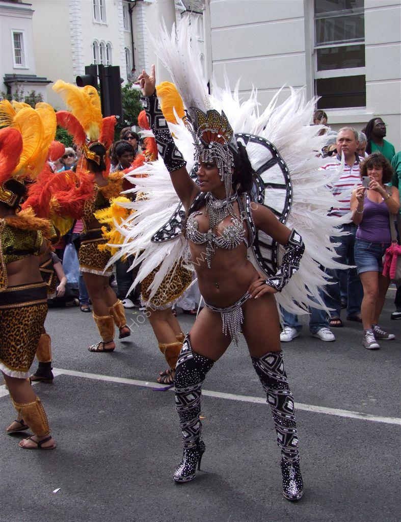 Nottinghill Carnival 2010 (111)