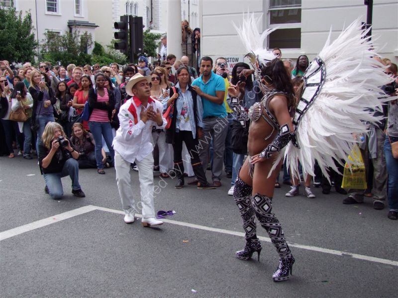 Nottinghill Carival 2010 (113)