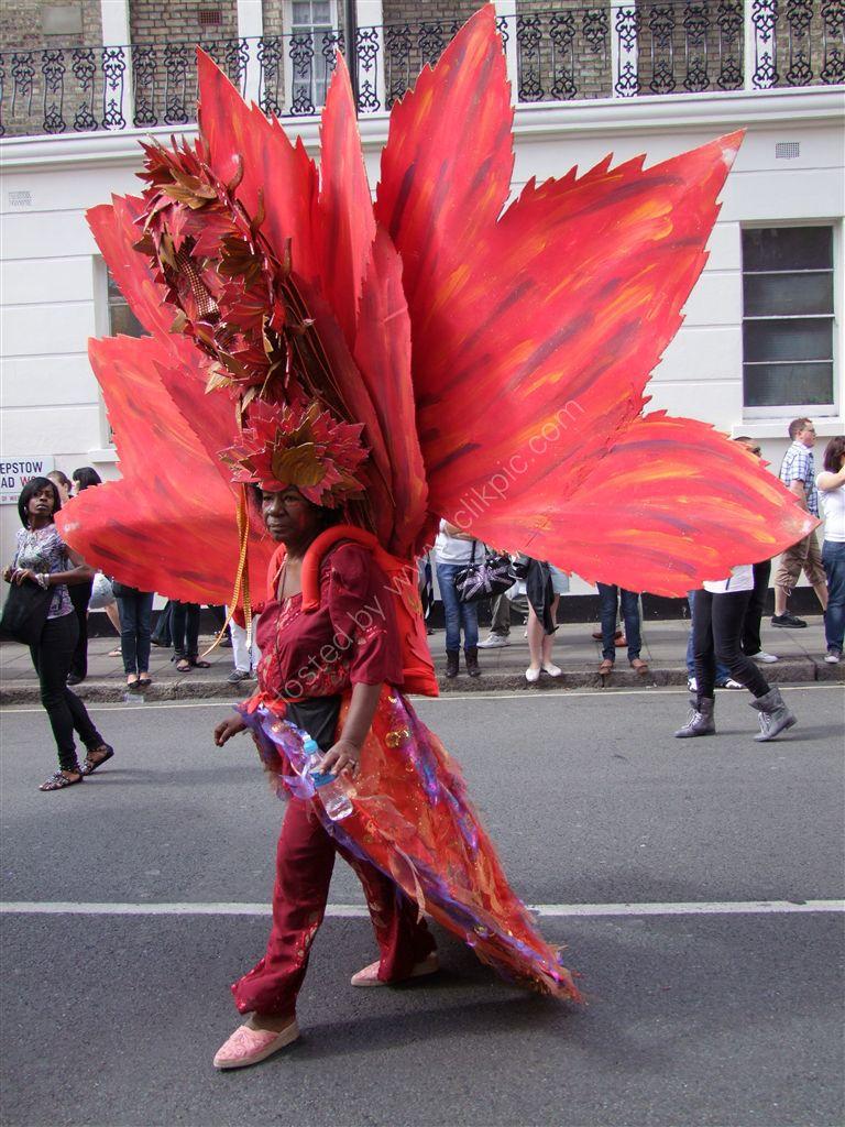 Nottinghill Carnival 2010 (14)