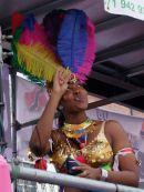 Nttinghill Carnival 2010 (157)