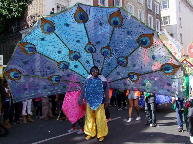 Nottinghill Carnival 2010 (166)