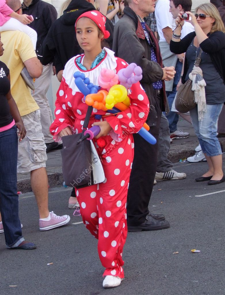 Nottinghill Carnival 2010 (174)