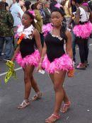 Nottinghill Carnival 2010 (201)