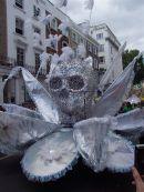 Nottinghill Carnival 2010 (243)