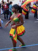 Nottinghill Carnival 2010 (254)