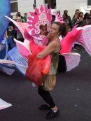 Nottinghill Carnival 2010 (297)