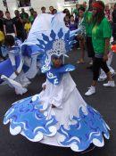 Nottinghill Carnival 2010 (299)