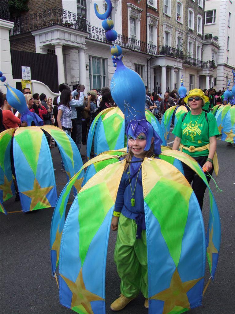 Nottinghill Carnival 2010 (313)