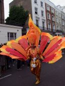Nottinghill Carnival 2010 (319)