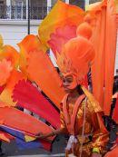Nottinghill Carnival 2010 (320)