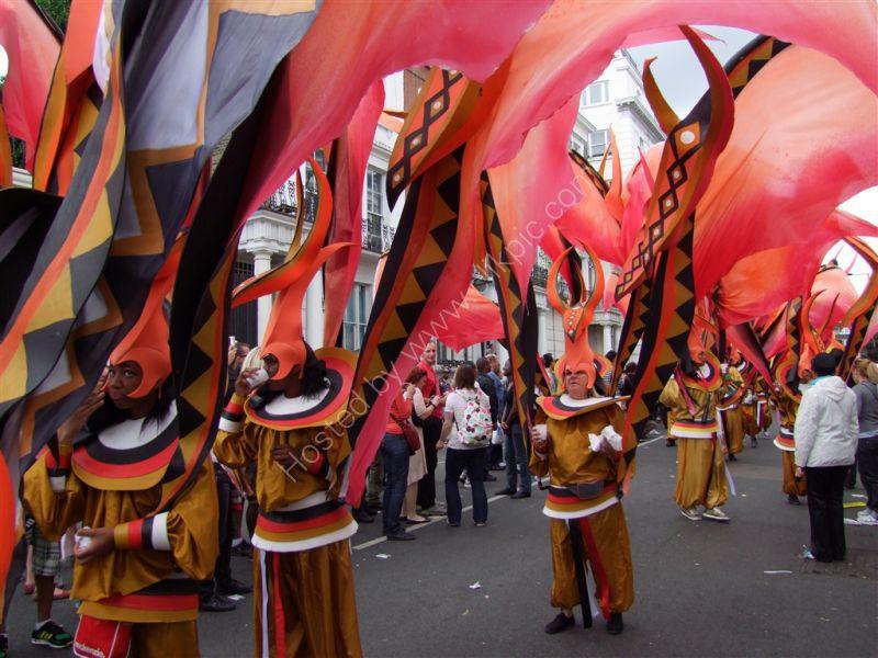Nottinghill Carnival 2010 (326)