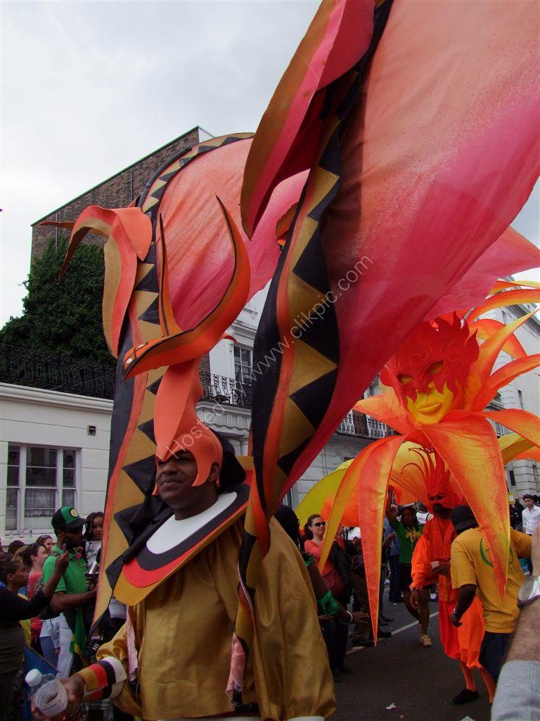Nottinghill Carnival 2010 (327)