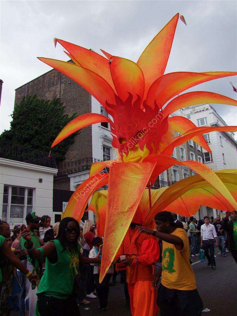 Nottinghill Carnival 2010 (328)