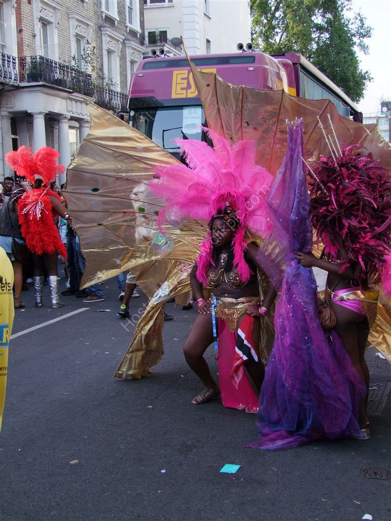 Nottinghill Carnival 2010 (353)