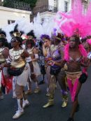 Nottinghill Carnival 2010 (357)