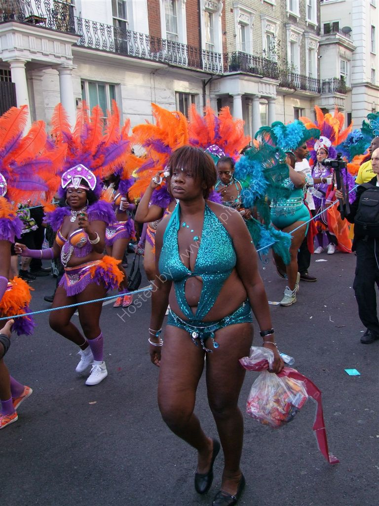 Nottinghill Carnival 2010 (359)