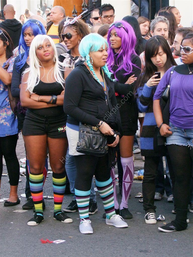 Nottinghill Carnival 2010 (366)