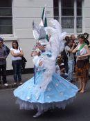 Nottinghill Carnival 2010 (36)