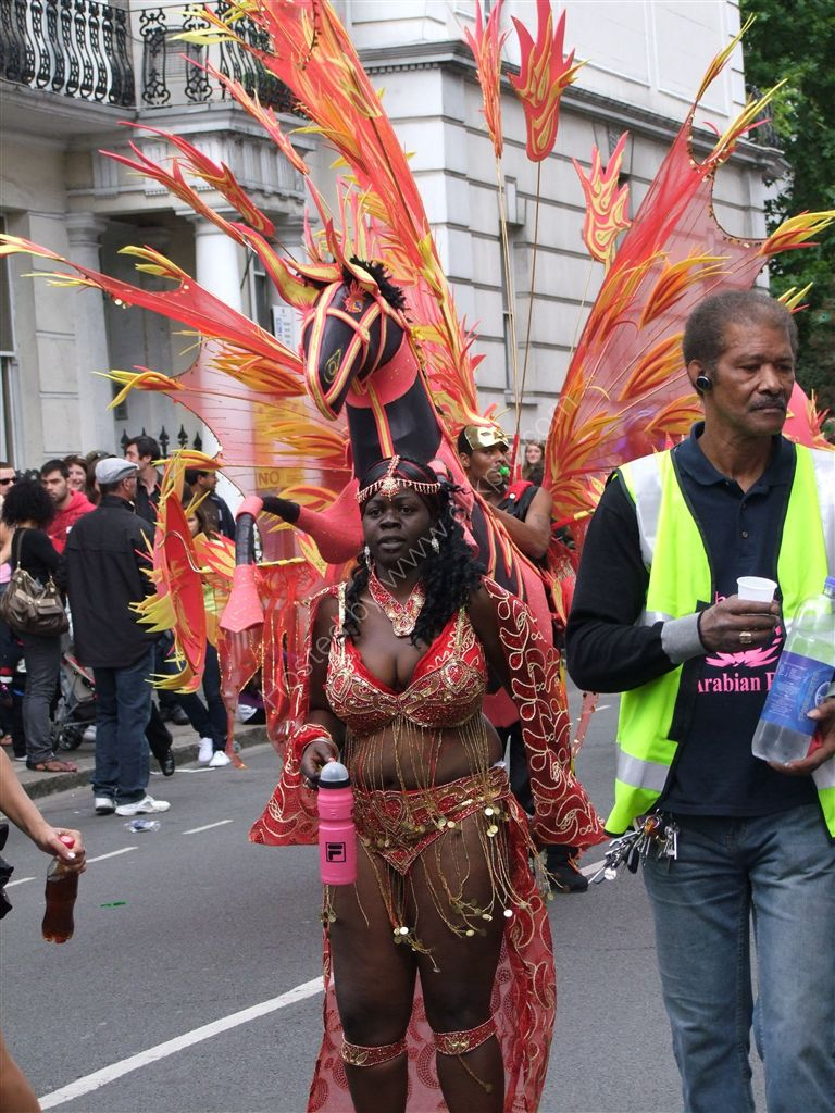 Nottinghill Carnival 2010 (44)