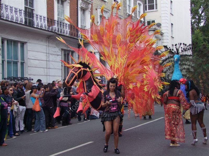 Nottinghill Carnival 2010 (46)