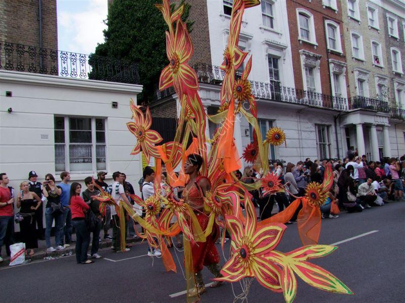 Nottinghill Carnival 2010 (54)