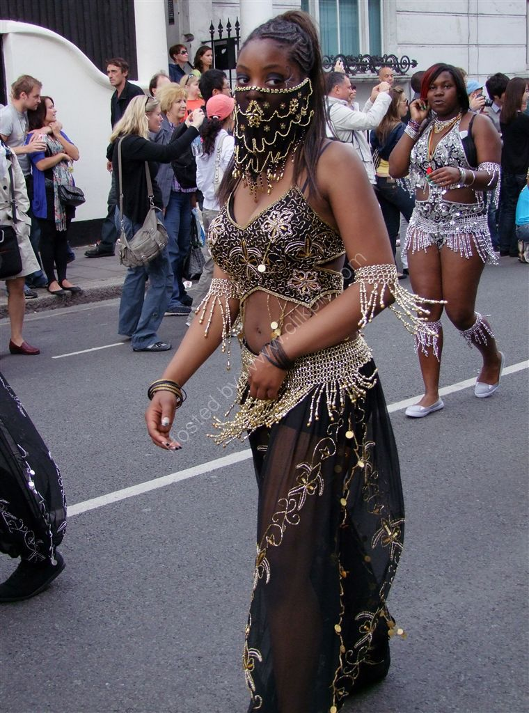 Nottinghill Carnival 2010 (55)