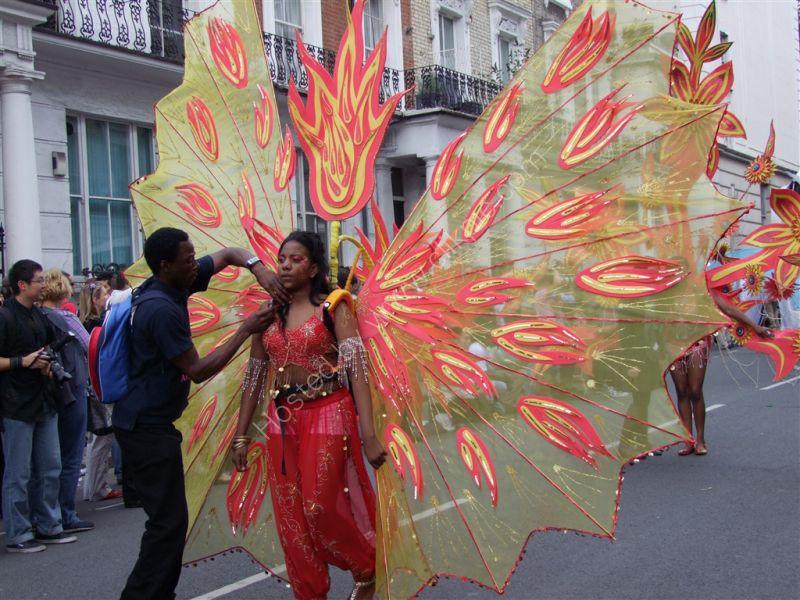 Nottinghill Carnival 2010 (57)