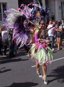 Nottinghill Carnival 2010 (75)