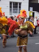 Nottinghill Carnival 2010 (95)