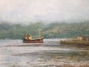 """The Vital Spark at Inverary"" (Sky Arts)"
