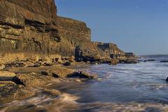 Druidstone Haven 001