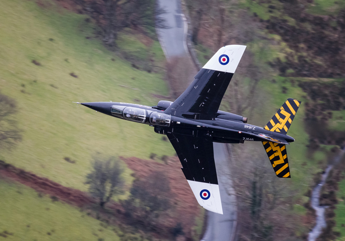 Alpha Jet  ETP-04