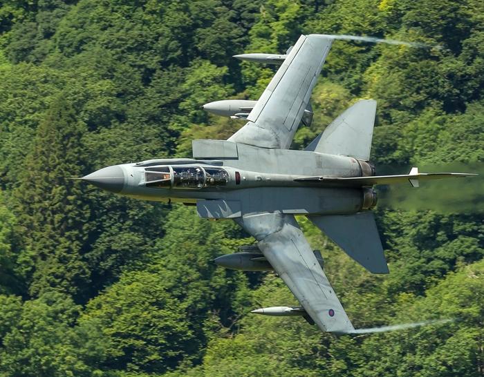 Tornado 001