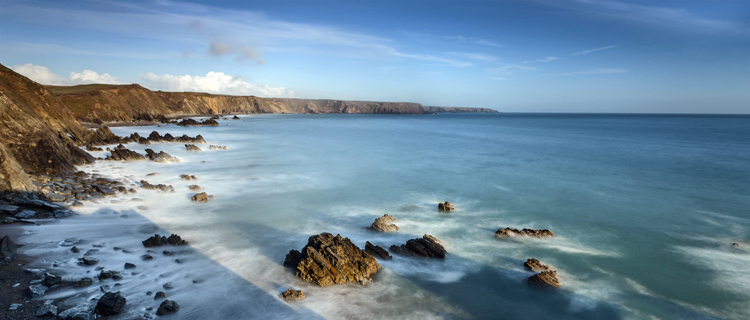 Marloes Sands 013