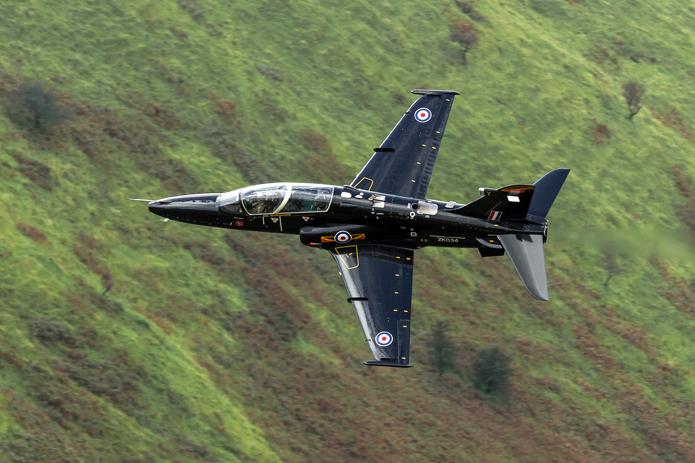 BAE Systems Hawk.010