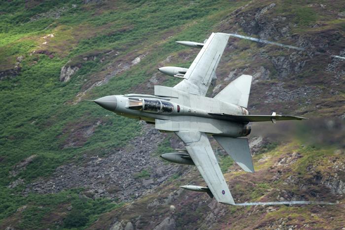 Tornado 003