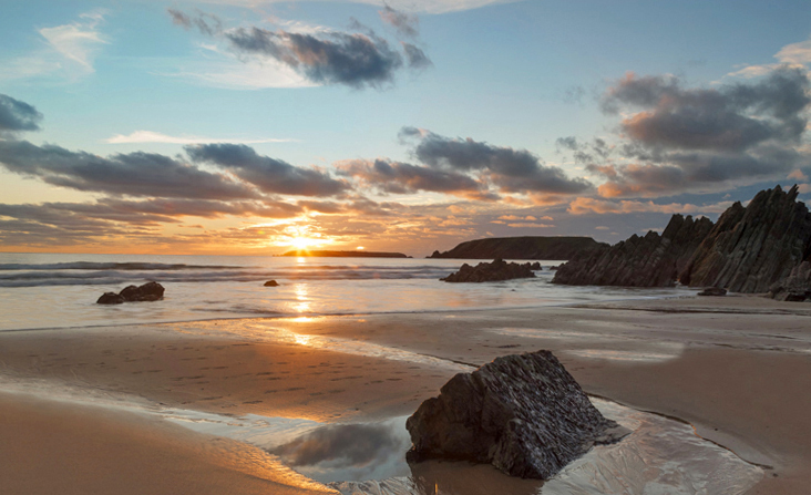 Marloes Sands 006