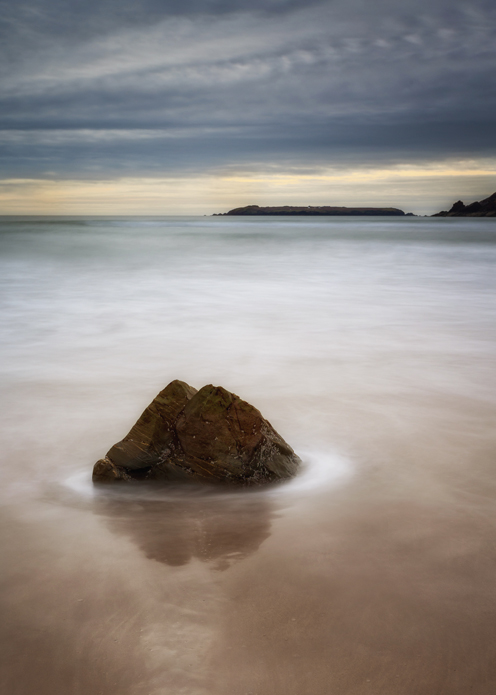 Marloes Sands 011