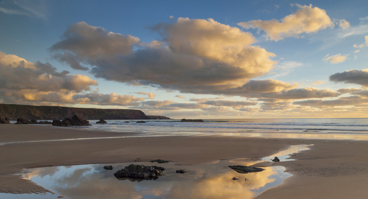 Marloes Sands 004