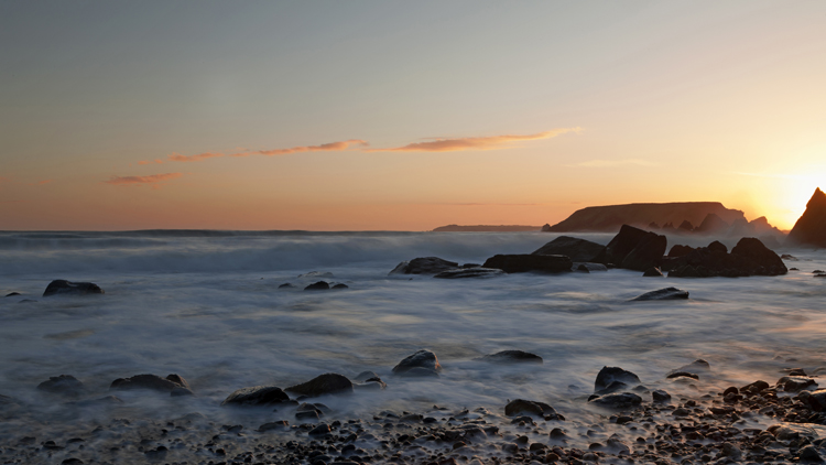 Marloes Beach, Pembrokeshire 003