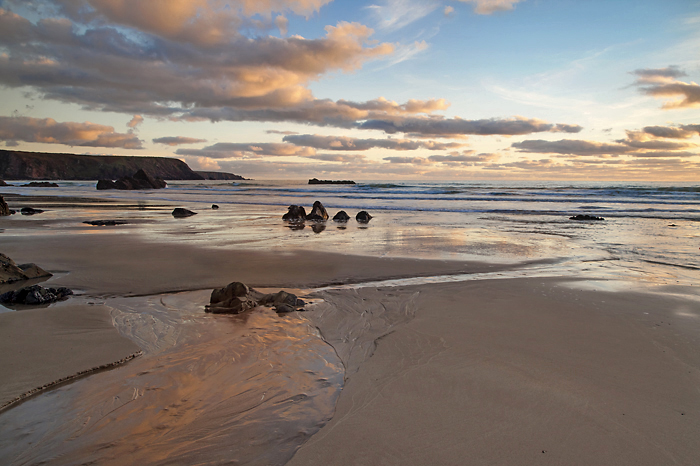 Marloes Sands 008