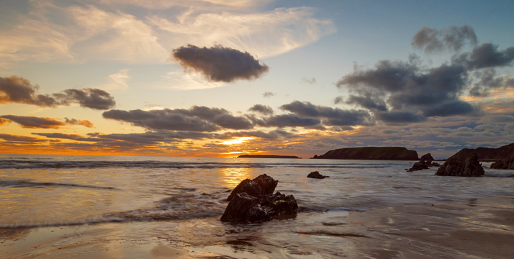 Marloes Sands 002
