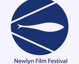 Newlyn Film Fest logo