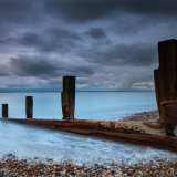 Hayling Island, Moody blues