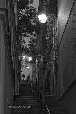 Passage Cottin