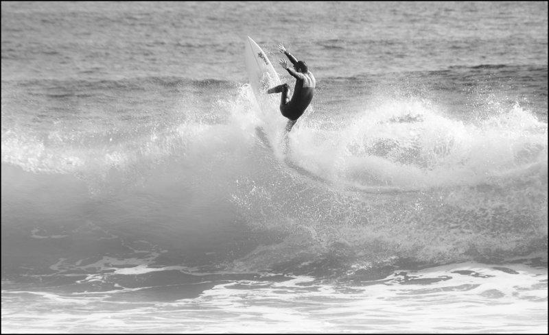 Glyn Davies Sport