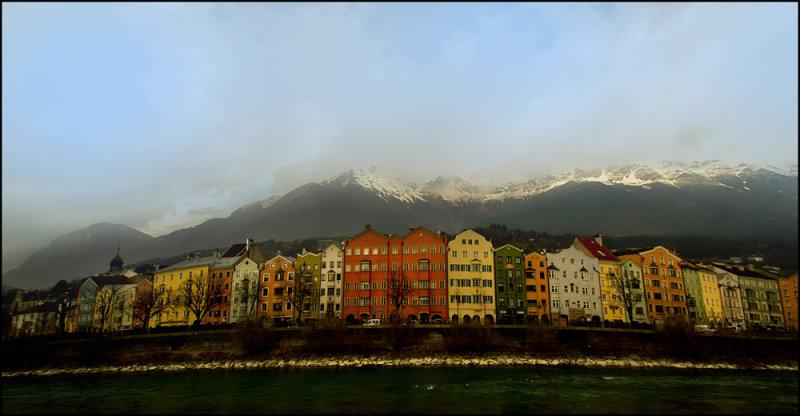Week 51 (A) Austria.