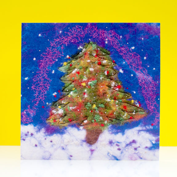 Currently out of stock - Christmas Tree