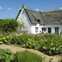 John Clare Cottage, Helpston