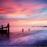 Dawn - Happisburgh
